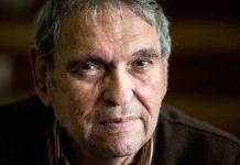 Premio de Poesía Iberoamericana