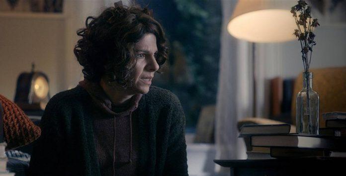 Venezolano Alex Méndez gana premio al mejor cortometraje en México
