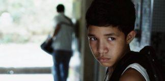 Película venezolana La Familia compite por 5 premios platino