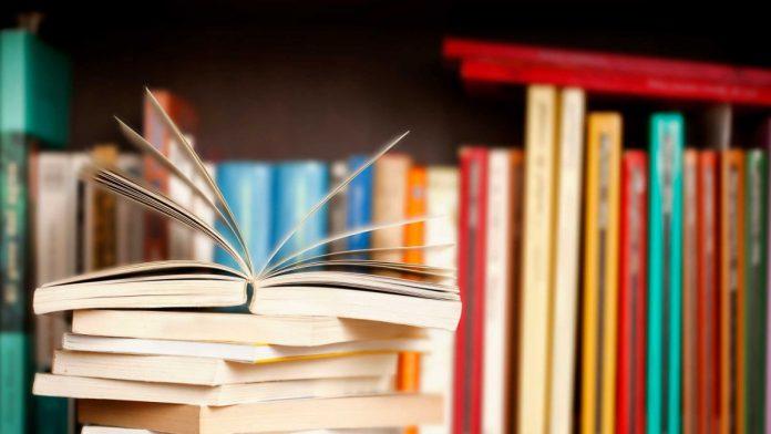 5 libros de autores venezolanos que no te puedes perder
