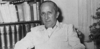 Andrés Eloy Blanco