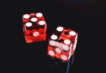 Betway casino en línea
