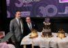 """Chocolates St. Moritz lanza """"Edición Especial 30 aniversario"""""""