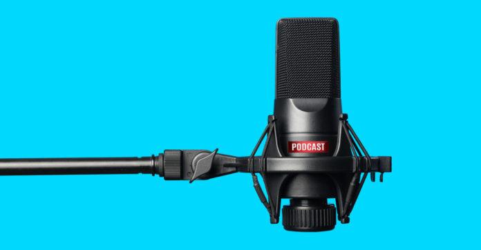 top 7 de los podcasts venezolanos