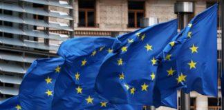 requisitos de viaje que exige Europa a Venezolanos
