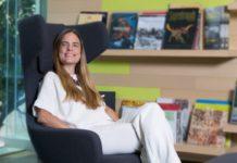 María Teresa Arnal dirigirá Stripe Latinoamérica